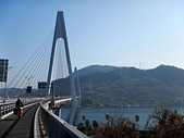 180327_因島-福山:2018-0327-073446.jpg