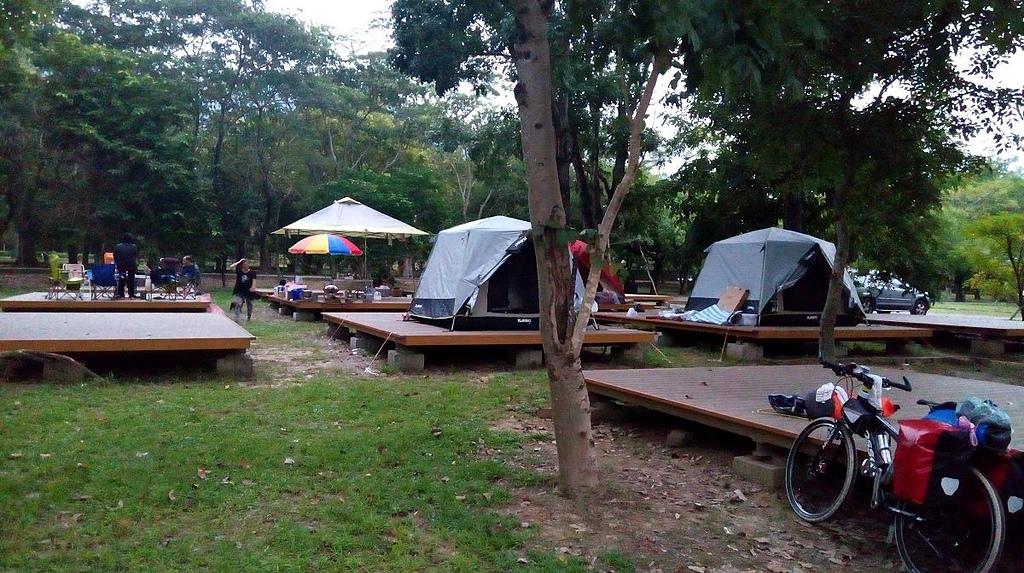 171024_大埔湖濱公園:2017-1024-172219.jpg