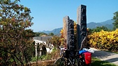 171025_隙頂草山:2017-1025-082803.jpg