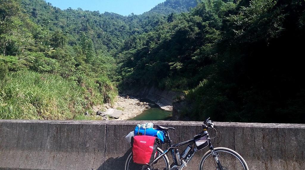 171025_隙頂草山:2017-1025-101205.jpg