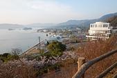 180327_因島-福山:2018-0327-062436.jpg