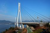 180327_因島-福山:2018-0327-063446.jpg