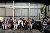 180327_因島-福山:2018-0327-064543.jpg