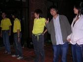 全基歡樂慶生派之101112月慶生會:DSCN8541