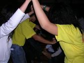 全基歡樂慶生派之101112月慶生會:DSCN8547