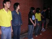 全基歡樂慶生派之101112月慶生會:DSCN8542