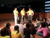 基光閃閃之期末大會:DSCN9567