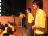 基光閃閃之期末大會:DSCN9568