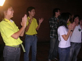 全基歡樂慶生派之101112月慶生會:DSCN8552