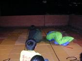 全基歡樂慶生派之101112月慶生會:DSCN8559