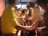 全基歡樂慶生派之101112月慶生會:DSCN8545