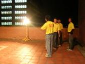 基光閃閃之期末大會:DSCN9553