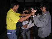 全基歡樂慶生派之101112月慶生會:DSCN8546