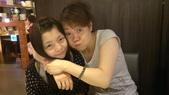 詹高府母親節慶祝會: