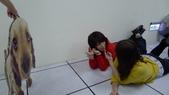 尾牙跳舞初體驗:208551117.jpg