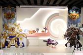 桃園『薑餅人王國xKIRABASE期間限定快閃特色店』: