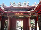 台南二日遊:DSCN8137.JPG