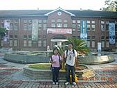 台南二日遊:DSCN8122.JPG