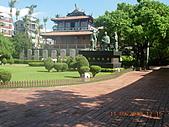 台南二日遊:DSCN8125.JPG