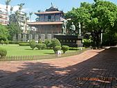台南二日遊:DSCN8126.JPG