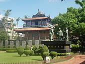 台南二日遊:DSCN8128.JPG