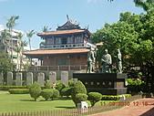 台南二日遊:DSCN8129.JPG