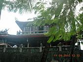 台南二日遊:DSCN8130.JPG