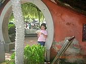 台南二日遊:DSCN8131.JPG