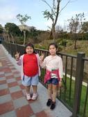 2020-01-05_鶯歌永吉公園:IMG_20200105_160146.jpg