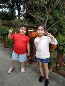 2020-01-05_鶯歌永吉公園:IMG_20200105_163546.jpg