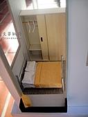天築房棧-簡約雅築系列(悠游池畔) 紙紮屋 :簡約雅築系列一(悠游池畔)天築紙棧