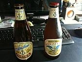 隨手拍生活:啤酒.jp