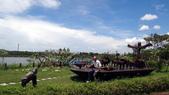 樹谷園區內~風之谷公園:DSC07453樹谷園區~風之谷公園~諾亞方舟.JPG
