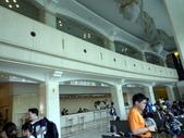 2012.07.04~08.日本東京5日遊~第1天(下篇):P1030092今夜住MARROAD飯店~迎賓大廳.JPG