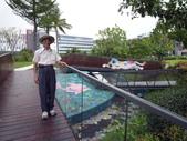 幾米公園:P1070167台南科學園區~幾米公園.JPG