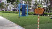 幾米公園:DSC07472台南科學園區~幾米公園~願望盛開,許諾之地.JPG