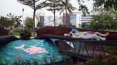 幾米公園:DSC07473台南市新市區~台南科學園區~幾米公園.JPG
