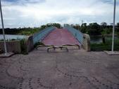 樹谷園區內~風之谷公園:P1070139樹谷園區~風之谷公園~曼陀林橋.JPG