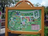 就是愛荔枝樂園:P1070525~就是愛荔枝樂園~園區導覽地圖.JPG
