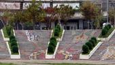 幾米公園:DSC07463台南市新市區~台南科學園區~幾米公園.JPG