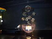 南瀛天文教育園區:P1070183南瀛天文教育園區~天文展示館~17世紀~引力學說.JPG