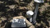樹谷園區內~風之谷公園:DSC07440台南科學園區~樹谷園區~風之谷園區~守護者解說.JPG