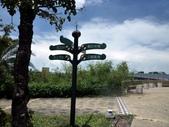 樹谷園區內~風之谷公園:P1070138樹谷園區~風之谷公園~指標.JPG