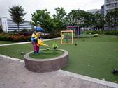 幾米公園:P1070161台南科學園區~幾米公園.JPG