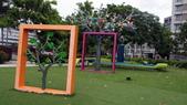 幾米公園:DSC07466台南市~台南科學園區~幾米公園.JPG