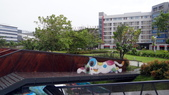 幾米公園:DSC07471台南科學園區~幾米公園.JPG