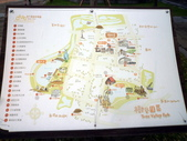 樹谷生活科學館園區:P1070092台南科學園區~樹谷園區導覽圖.JPG