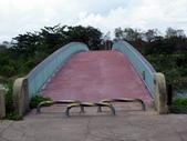 樹谷園區內~風之谷公園:P1070140樹谷園區~風之谷公園~曼陀林橋.JPG