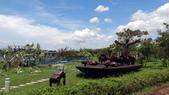 樹谷園區內~風之谷公園:DSC07456樹谷園區~風之谷公園~諾亞方舟.JPG