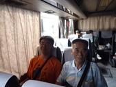 2012.07.04~08.日本東京5日遊~第1天(下篇):P1030089搭乘旅遊專車~在專車上.JPG